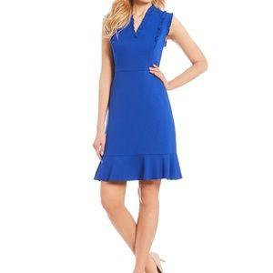 🦄 3 for $35 Karl Lagerfeld Dress